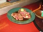 8_IMG_0206 天童肉.JPG